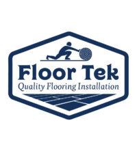 Floor Tek Installation